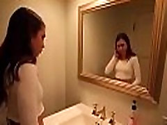 Fuck with girlfriend and mom, wach full video in: http:zo.ee6Lf4