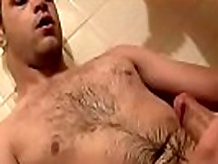 Emo gangbang piss gay first time Welsey Makes A Great Urinal