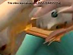 Naruto Shippuden Hentai 3D