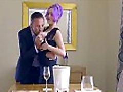 brazzers - tõeline naine lood - jasmiin james skyler mckay, danny d ja keiran lee - õhtusöök kutse