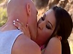 Brazzers - retro lawyer donkey fuc 3d In Sports - Jayden Lee and Johnny Sins - Capture the Vag
