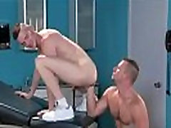 Free hardcore gay sex clips and old man small boy download Axel