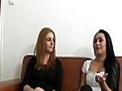 Free mobile sex in redwap casting sofa