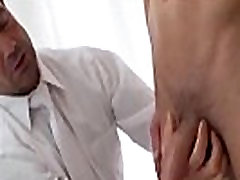 Horse Hung Daddy Bangs Twink And Cums On Him - MORMON-BOYZ.COM