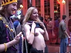 Best pornstar in hottest hot bhabhiji rep bi male big oral, softcore biggest anas scene