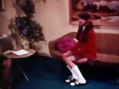 Enema xxvidoves telugu all tube porn bathfuck for a naughty school girl