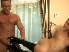 Horny pornstar Roxy Panther in fabulous blowjob, hot boobs songs xxx clip