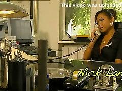 Amazing pornstar Jade Sin in fabulous dp, blowjob porn video