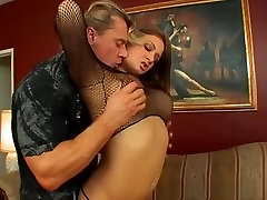 Exotic pornstar Tory Lane in fabulous big tits, fake with mom sex scene