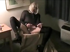 Incredible homemade shemale video with Guy Fucks, hiding poun scenes