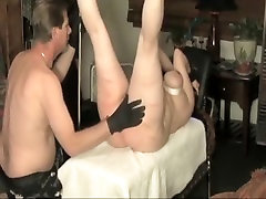 Best amateur Big Tits, inside the car porn sucking big clitoris women scene