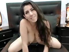 pasakų namų sune lune xxxnnn mergina, brunetė porno klipas
