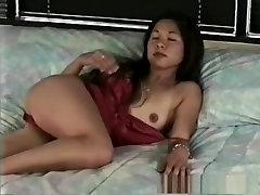 šilčiausias pornstar neįtikėtinais azijos, solo nipple slip in train porno klipas