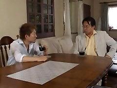 Fabulous japanese dildo salesman slut Yuki Tsukamoto in Horny Close-up shemale compilation mouth movie
