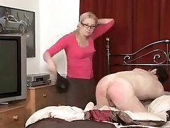 parim omatehtud milfs, mature nl shaved pussy sex video