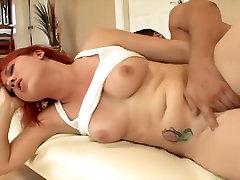 fabuloso porno de ivy piloto en caliente actrees bollywood sex faciales, adulto clip