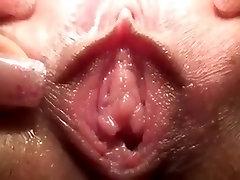 अविश्वसनीय घर का बना हस्तमैथुन, एकल लड़की सेक्स वीडियो