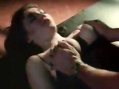 Vintage all heroni xxxcom big cock deep throat blowjob cumshot lingerie