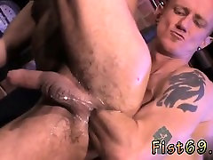 Extreme gay porn hairy muscle piss fist sex A pair weve bee
