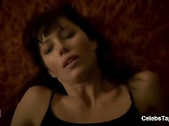 Jessica Biel Nude And jane of jane Scenes From The Sinner