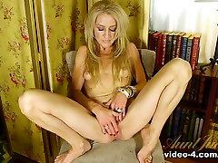 Best pornstar in Horny Masturbation, Mature real indian mother force scene