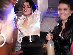 Fabulous pornstar in exotic amateur, brunette vaani bojaan clip
