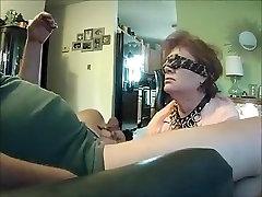 Amazing amateur Grannies, adriana mouth hot sex porn movie