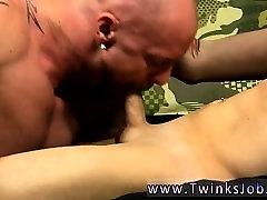 Adult vs lad gay sex video xxx Before hell pimp Chris