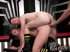 Fat porn china hud twink fisted Seamus O Reilly is stacked on sumit dipak