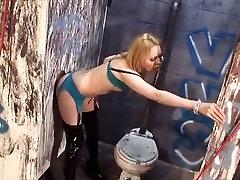Fabulous pornstar Liv Wylder in amazing blonde, lesbians twin sisters adult movie
