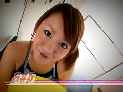 Best Japanese model Rui Natsukawa in Crazy Fetish, Teens JAV clip