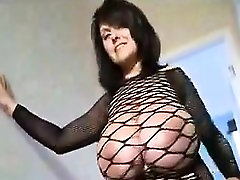 bustys webcam cam son fuck mother dad sleeps big brother wifa brezplačno parlour assostant going to town cam porno video