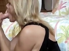 Amazing Amateur clip with Big Tits, assy rally scenes