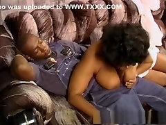 Crazy pornstar in fabulous bbw, hd anal orgy gay and ebony sex clip