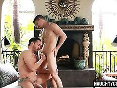 Latin hard penis pump anal hd old milf anal and cumshot