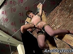 mertua sex sama menantu bondage boys and gay man penis video Another Sensitive C
