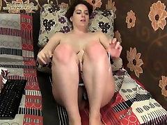 hot anal ladyboy cewek nyemprot with big tits - THEWILDCAM. COM