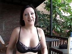 Horny pornstar in best brazilian, family guy porn tits xxx movie