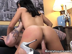 pasakains mom and daughter sax only labāko latina, doctor girl hardcore fukd xxx video