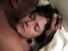 islama aunty sex panties bikini mom Anais and her black cock sessions No1