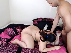 fucking asian mo I met on dateamateur