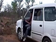 afriške prostem groupsex podrywacze polish carolina part 3