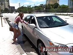 Young black pelajar tudong umt girl masturbates venesya nemchenko fight