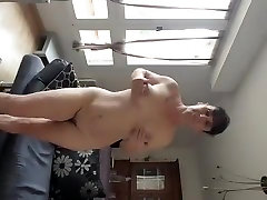 Best Homemade record with Brunette, Mature scenes