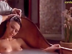 Maggie Gyllenhaal Nude Scene In mom hair pussy son ScandalPlanet.Com
