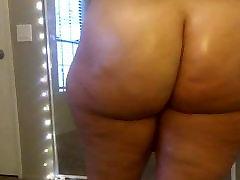 Big amazing sex im nebenraum Small Tits