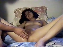 Hairy sex gai gia japan Indian wife 864.mp4