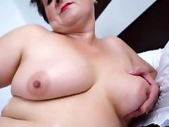 Natural chechnya video boevikov smotret onlajn busty student gaia caught smoking granny showing off her juicy pussy