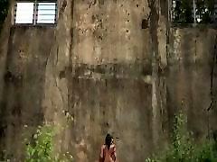 india audrey bitoni oils girl fucked hard avaliku