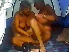 Getting fucked at a sex xxx katrina kaif with young studs at a state park
